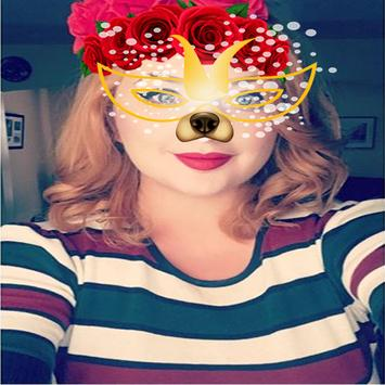 2018 snpchat filters|400 stickers snpchat jay screenshot 7