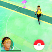 tips and tricks for Pokemon Go icon