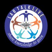 Lab Talk Live 1.5 icon