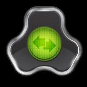 RMM Mobile Agent icon