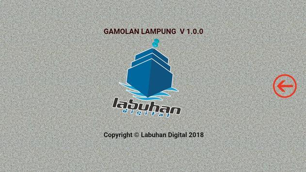 Gamolan screenshot 13