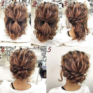 braids hairstyles step by step 2018 screenshot 4