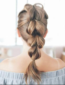 braids hairstyles step by step 2018 screenshot 3