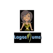 LagosMums icon