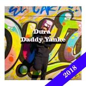 All Daddy Yanke - Dura Musica 2018 icon
