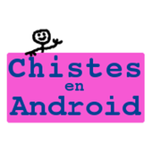 Chistes en Android icon