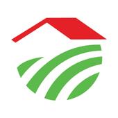 Lagrange icon