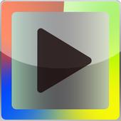 Lagu Armada Pop Mp3 icon