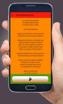 Lagu Elvy Sukaesih Dangdut Mp3 apk screenshot