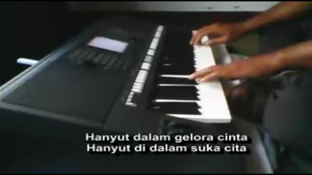 Orgen Tunggal Dangdut screenshot 5