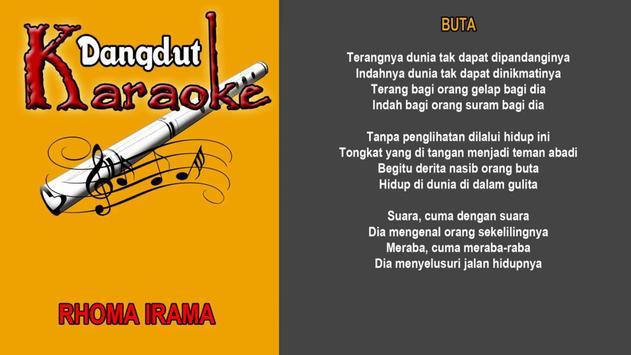 Orgen Tunggal Dangdut screenshot 2