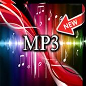 Mp3 banyuwangi latest icon