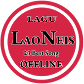 LaoNies Band - Offline icon
