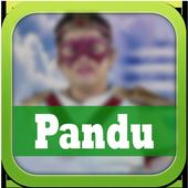 Lagu Pandu Mp3 Full icon
