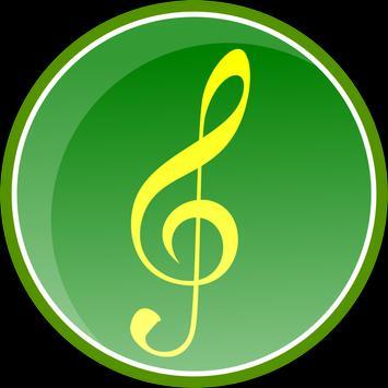 Lagu Pandu Mp3 Full apk screenshot