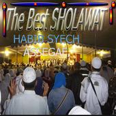 Penyejuk Hati Habieb Syech mp3 icon