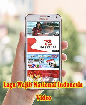 300+ Lagu Wajib Nasional Mp3 Lirik screenshot 2