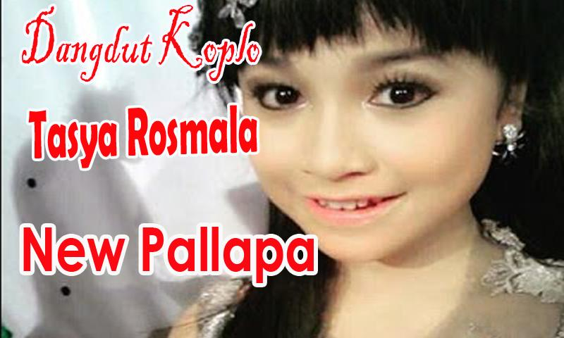 download lagu dangdut koplo palapa racun asmara