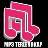 Lagu Terlengkap Nella Dangdut Mp3 icon