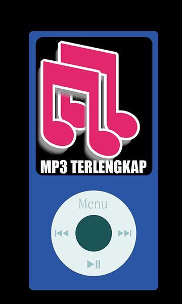 Lagu Terlengkap Nella Dangdut Mp3 For Android Apk Download