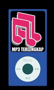 Lagu Terlengkap Nella Dangdut Mp3 apk screenshot