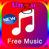 Lagu Ungu Full Album icon