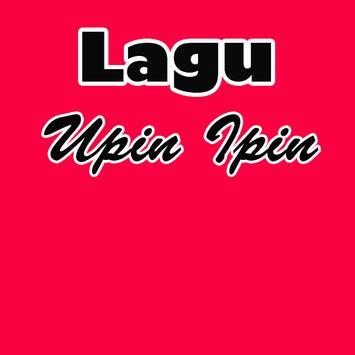 Lagu Upin Ipin Terbaru poster