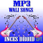 Wali song icon