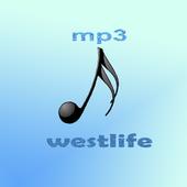 lagu wetslife terpopuler gratis.mp3 icon
