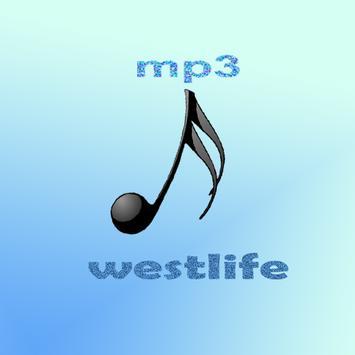 lagu wetslife terpopuler gratis.mp3 apk screenshot