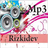 Lagu rindu kerispatih mp3 download by asmammosus issuu.