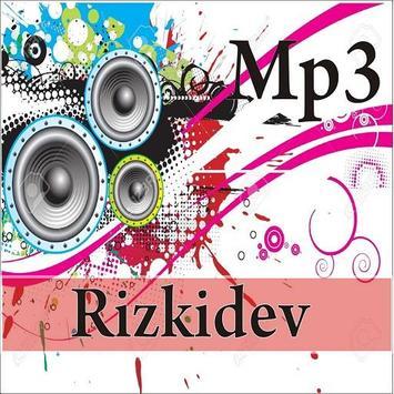 opick religi-mp3 poster