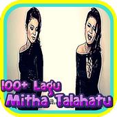 Lagu Ambon Terbaru Mitha Talahatu 2017 icon