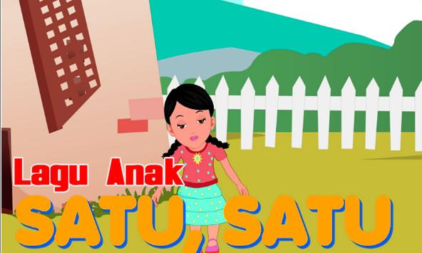 Lagu Anak2 Terbaru Video apk screenshot