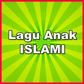 Lagu-Anak Islami OK icon