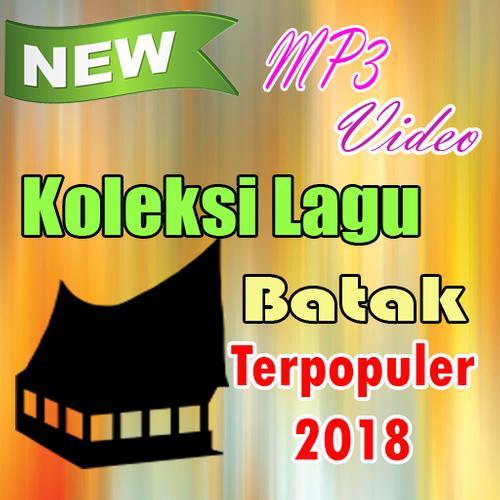 Download Lagu Batak Galau Terbaru: Lagu Batak Populer 2018 Lengkap For Android