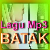 Lagu Batak MP3. icon