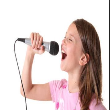 Lagu Batak MP3. apk screenshot
