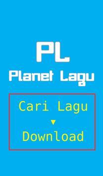 Planetlagu para android apk baixar planetlagu cartaz planetlagu stopboris Choice Image