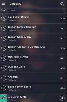 lagu broery lengkap mp3 screenshot 4