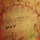 Lagu Campursari icon