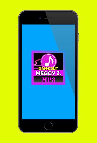 Lagu Dangdut Meggy Z Lengkap Apk 1 1 Download For Android Download Lagu Dangdut Meggy Z Lengkap Apk Latest Version Apkfab Com