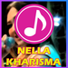 Lagu Nella Kharisma Lengkap + Lirik