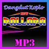 Kumpulan Mp3 Dangdut uye icon