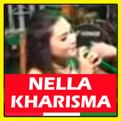 Lagu Nella Kharisma Mp3 + Lirik icon
