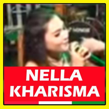 Lagu Nella Kharisma Mp3 + Lirik screenshot 2