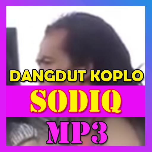 Lagu Dangdut Koplo SODIQ Lengkap Mp3 for Android - APK Download