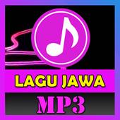 Kumpulan Lagu Jawa Mp3 Lengkap icon