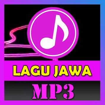 Kumpulan Lagu Jawa Mp3 Lengkap screenshot 2