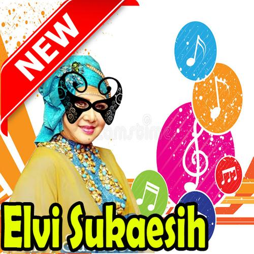 Dangdut Elvi Sukaesih Mp3 For Android Apk Download